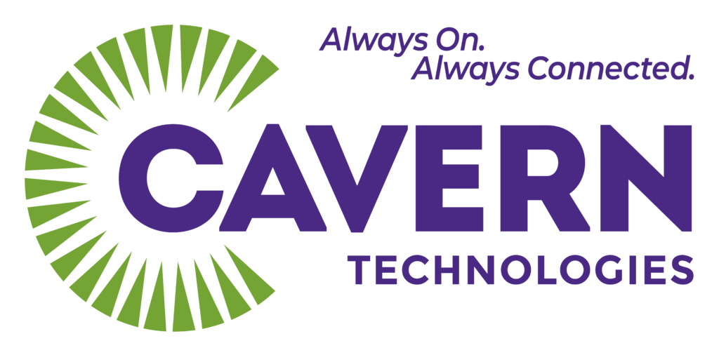 Cavern Technologies - Kansas City's #1 Data Center providing Private Data Suites, Rack Space, & Cloud Connectivity