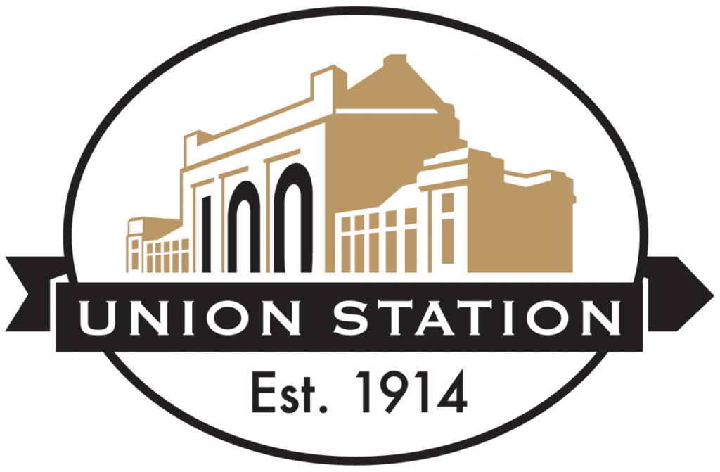 Union Station - A hub of culture, education, and entertainment.