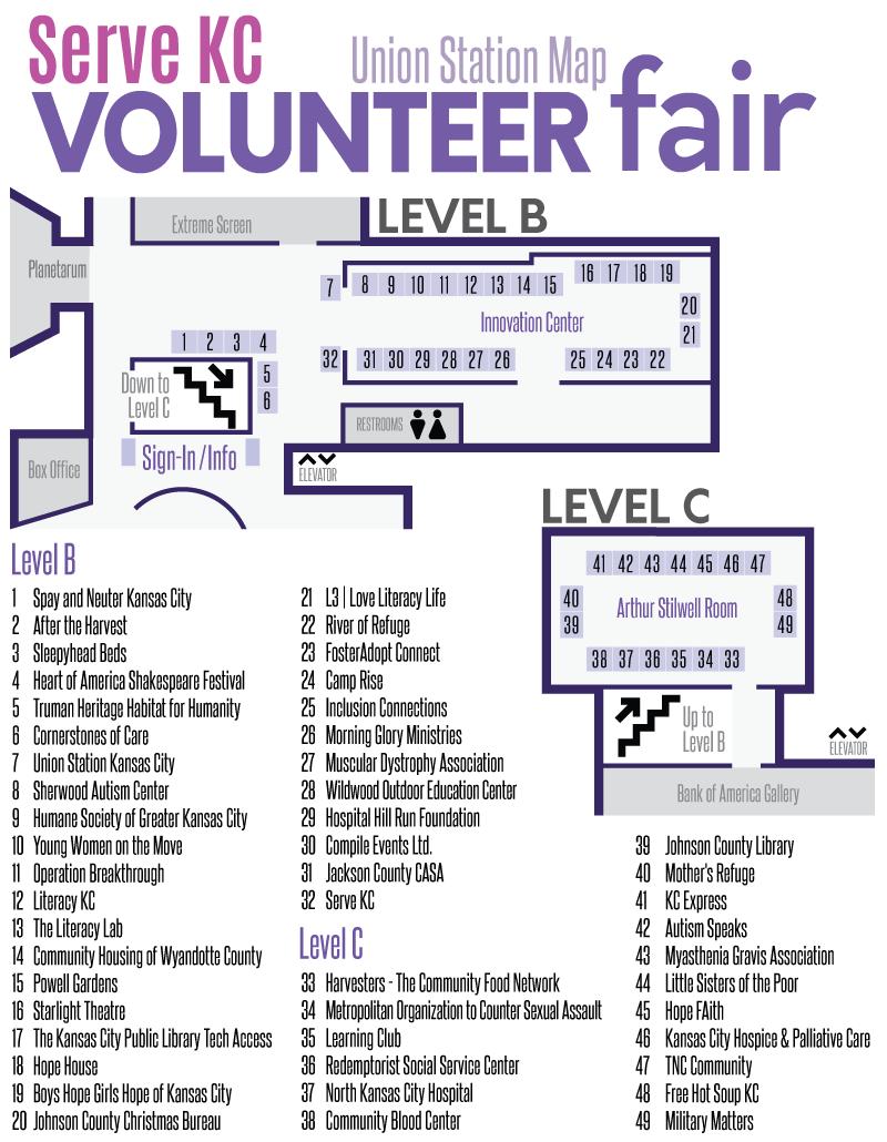 VolunteerFairInsideMap2019_800x.png